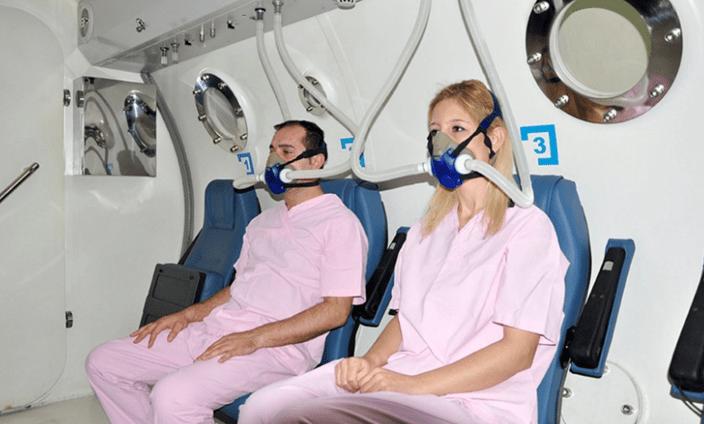 hyperbaric06