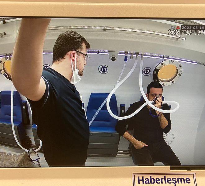 hyperbaric__7