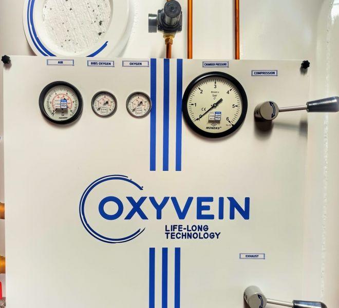 oxyduo_hyperbaric_chamber_1