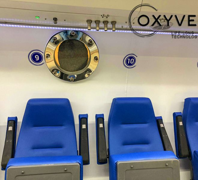 oxymulti_hyperbaric_chamber_10