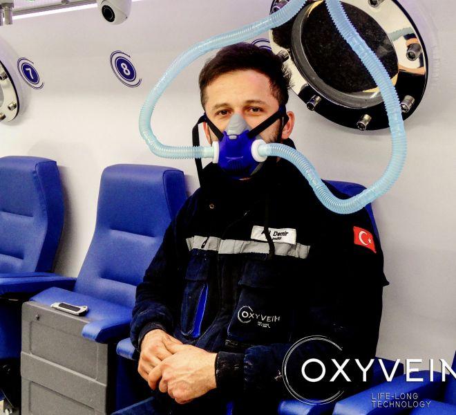 oxymulti_hyperbaric_chamber_13