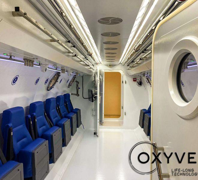 oxymulti_hyperbaric_chamber_9