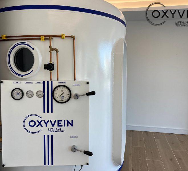 Oxy-Duo-Chamber_11