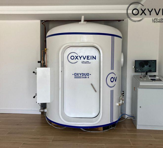 Oxy-Duo-Chamber_2