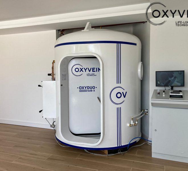 Oxy-Duo-Chamber_3