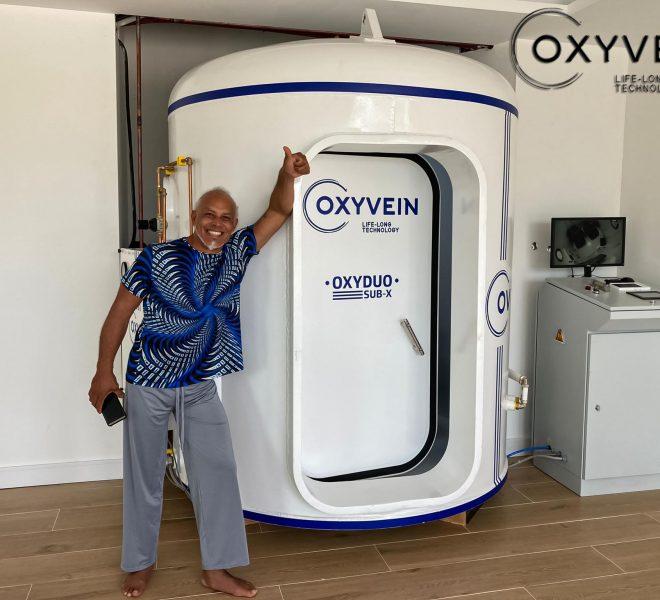 Oxy-Duo-Chamber_5
