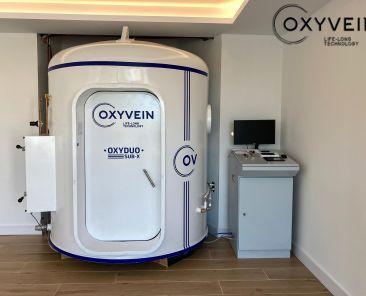 Oxy-Duo-Chamber_9